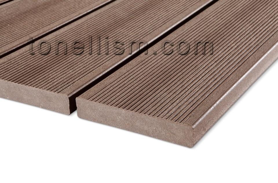 timber tek 1