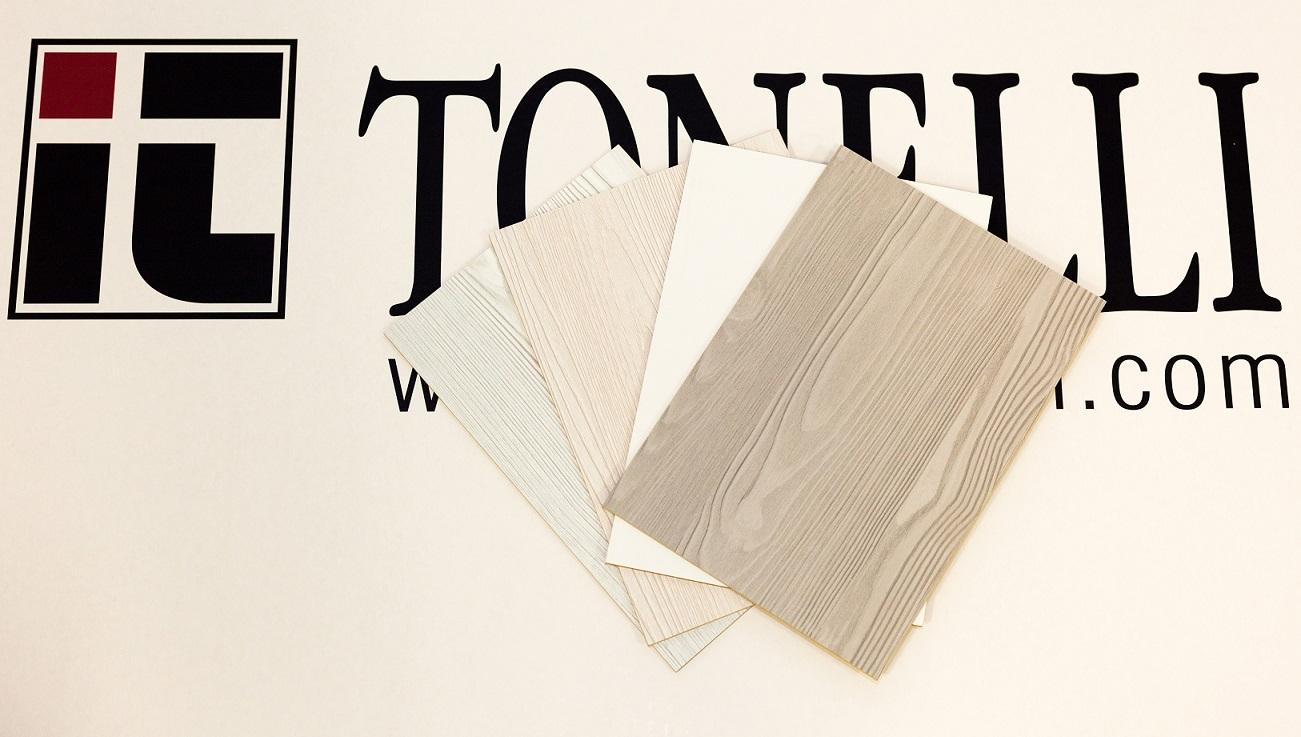 Tonelli-6911v2r